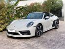 Porsche 911 Targa - Photo 125887936