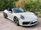 Porsche 911 Targa - Photo 125887937