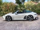 Porsche 911 Targa - Photo 125887938