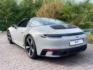 Porsche 911 Targa - Photo 125887942