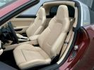 Porsche 911 Targa - Photo 126558701
