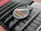 Porsche 911 Targa - Photo 126558705