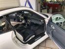 Porsche 911 Targa - Photo 108317695