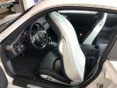 Porsche 911 Targa - Photo 108317699