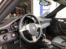 Porsche 911 Targa - Photo 108317703