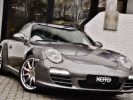Porsche 911 Targa - Photo 122273598