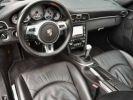 Porsche 911 Targa - Photo 122273600
