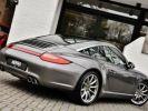 Porsche 911 Targa - Photo 122273604