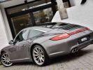 Porsche 911 Targa - Photo 122273605