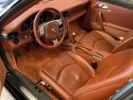 Porsche 911 Targa - Photo 123130542