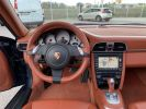 Porsche 911 Targa - Photo 112311412