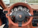 Porsche 911 Targa - Photo 112311413
