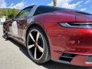 Porsche 911 Targa - Photo 123882212