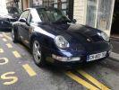 Porsche 911 - Photo 101682899