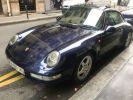 Porsche 911 - Photo 101682901
