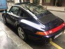 Porsche 911 - Photo 101682902