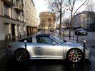 Porsche 911 Targa - Photo 95601466