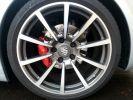 Porsche 911 Targa - Photo 95601470