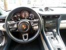 Porsche 911 Targa - Photo 95601472