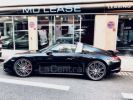 Porsche 911 Targa TYPE 991 (2) 3.0 420 4S PDK Noir Nacre Leasing - 7
