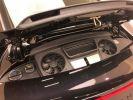 Porsche 911 - Photo 111417000