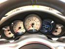 Porsche 911 - Photo 111417012