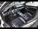 Porsche 911 - Photo 123187412