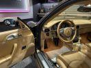Porsche 911 - Photo 124472719
