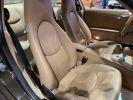 Porsche 911 - Photo 124472720