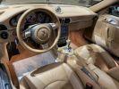 Porsche 911 - Photo 124472721