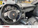 Porsche 911 - Photo 126005247