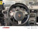 Porsche 911 - Photo 126005248