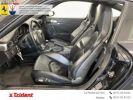 Porsche 911 - Photo 126005252