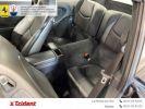 Porsche 911 - Photo 126005253