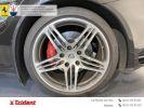 Porsche 911 - Photo 126005255