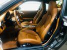 Porsche 911 - Photo 123243200