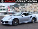 Porsche 911 - Photo 102200208