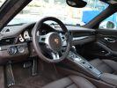 Porsche 911 - Photo 102200211