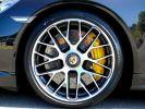 Porsche 911 - Photo 110206121