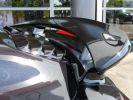 Porsche 911 - Photo 110206125