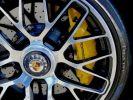 Porsche 911 - Photo 110206126