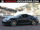 Porsche 911 - Photo 118318042
