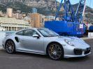 Porsche 911 - Photo 97592559