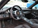Porsche 911 - Photo 97592560