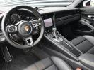 Porsche 911 - Photo 121021225