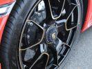 Porsche 911 - Photo 121021228