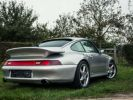 Porsche 911 - Photo 120980205