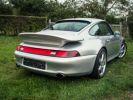 Porsche 911 - Photo 120980210