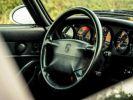 Porsche 911 - Photo 120980213