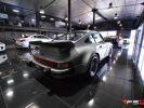 Porsche 911 - Photo 119328765